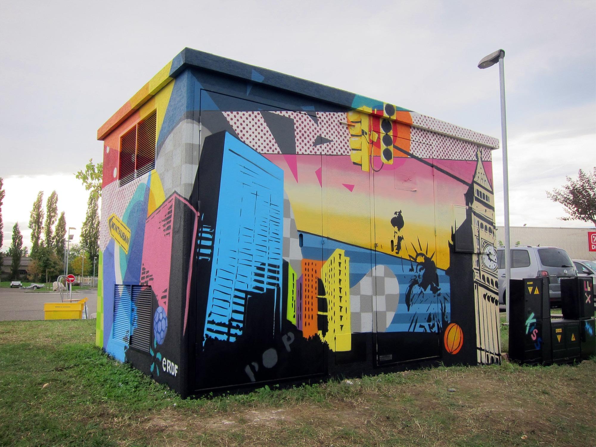transformateur-graffiti-graffeur-montauban