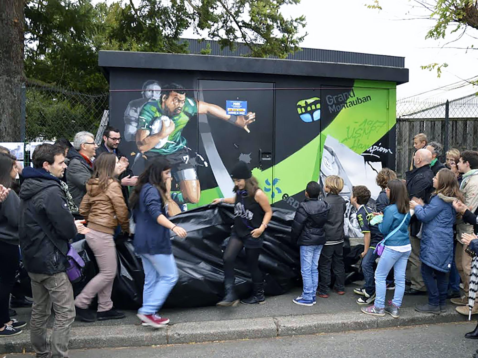 transformateur-sapiac-graffiti-rugby-graff-fresque-montauban