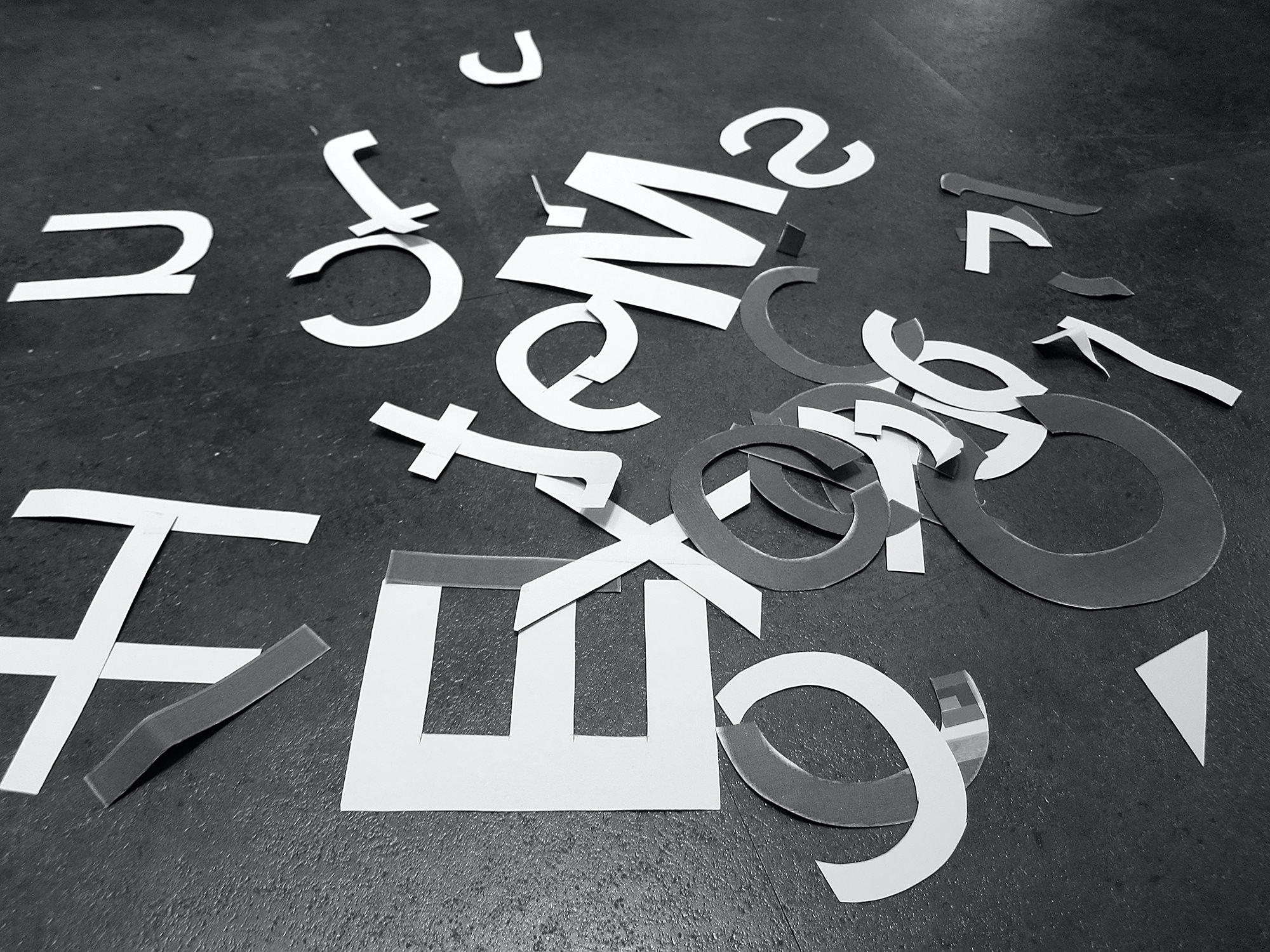typographie-enseigne-peinture-peintre-toulouse-decoration-murale