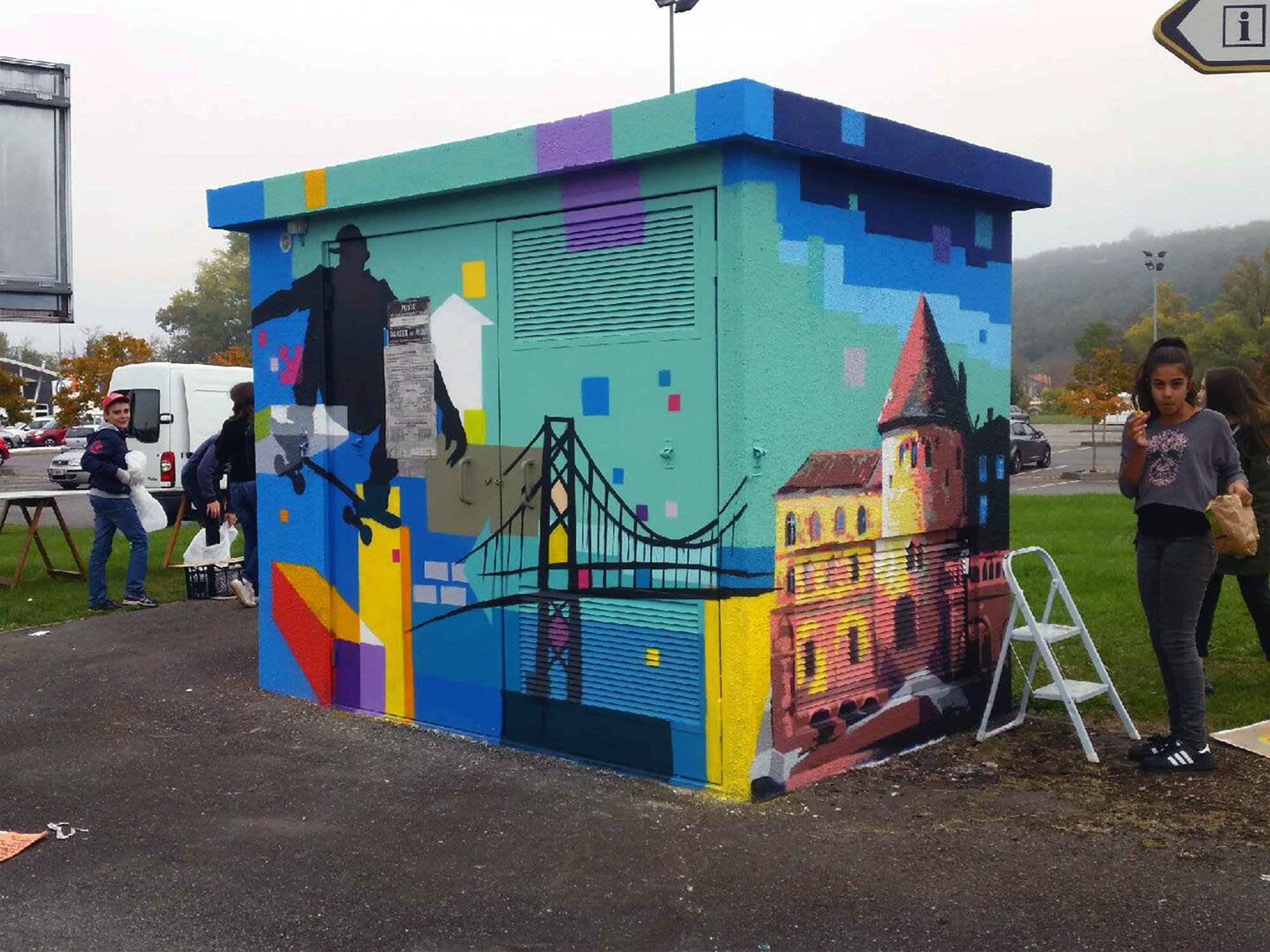 villemur-transformateur-graffeur-graffiti