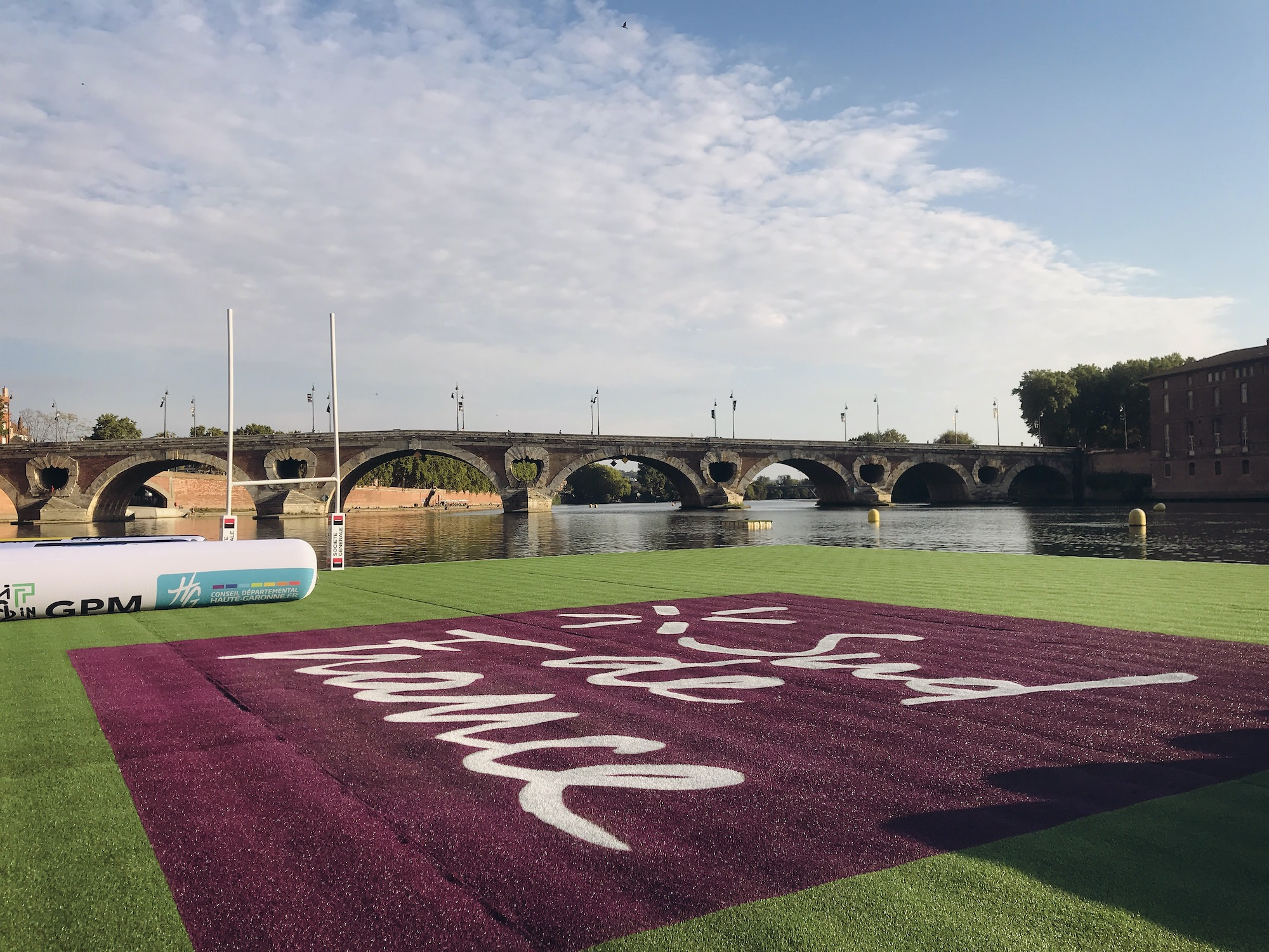 waterugby-sud-de-france-rugby-toulouse