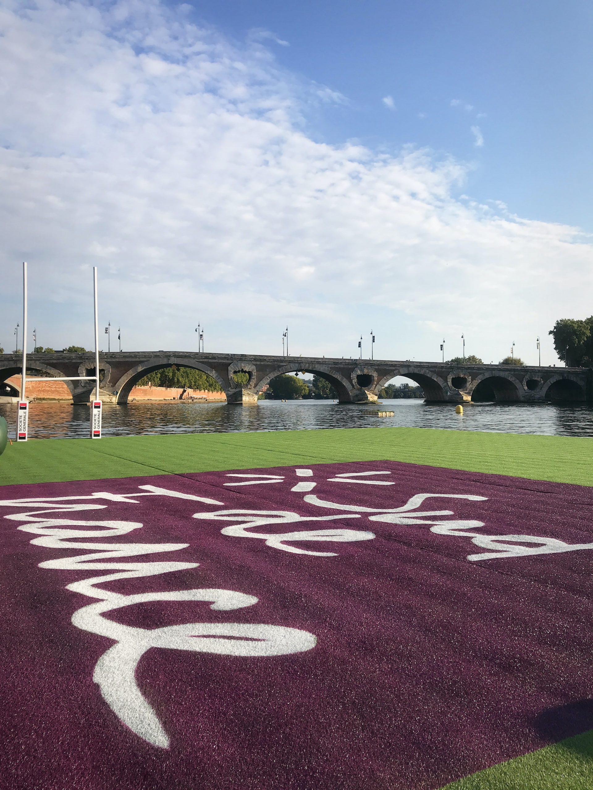 waterugby-toulouse-logo-terrain-rugby