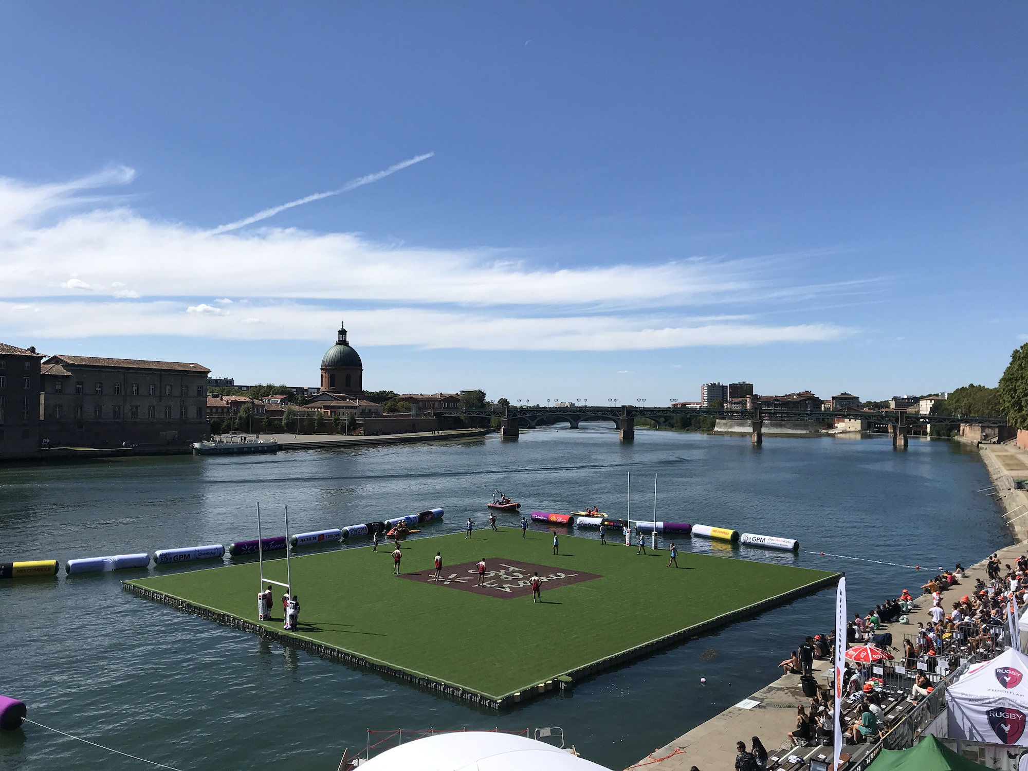 waterugby-toulouse-logo-terrain