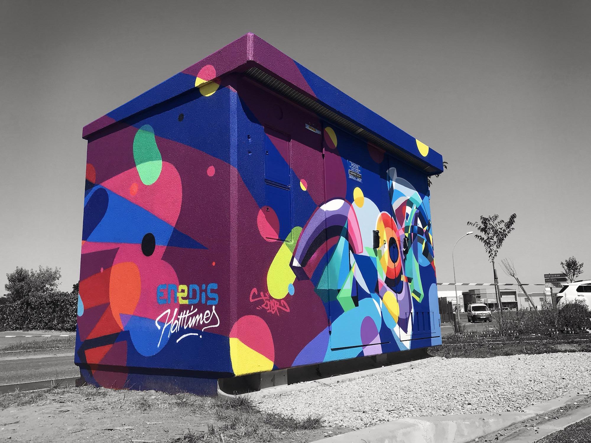 poste-transformation-electrique-graffiti-fresque-street-art