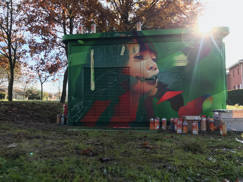 transformateur-graffiti-graffeur-toulouse-grisolles-WEB