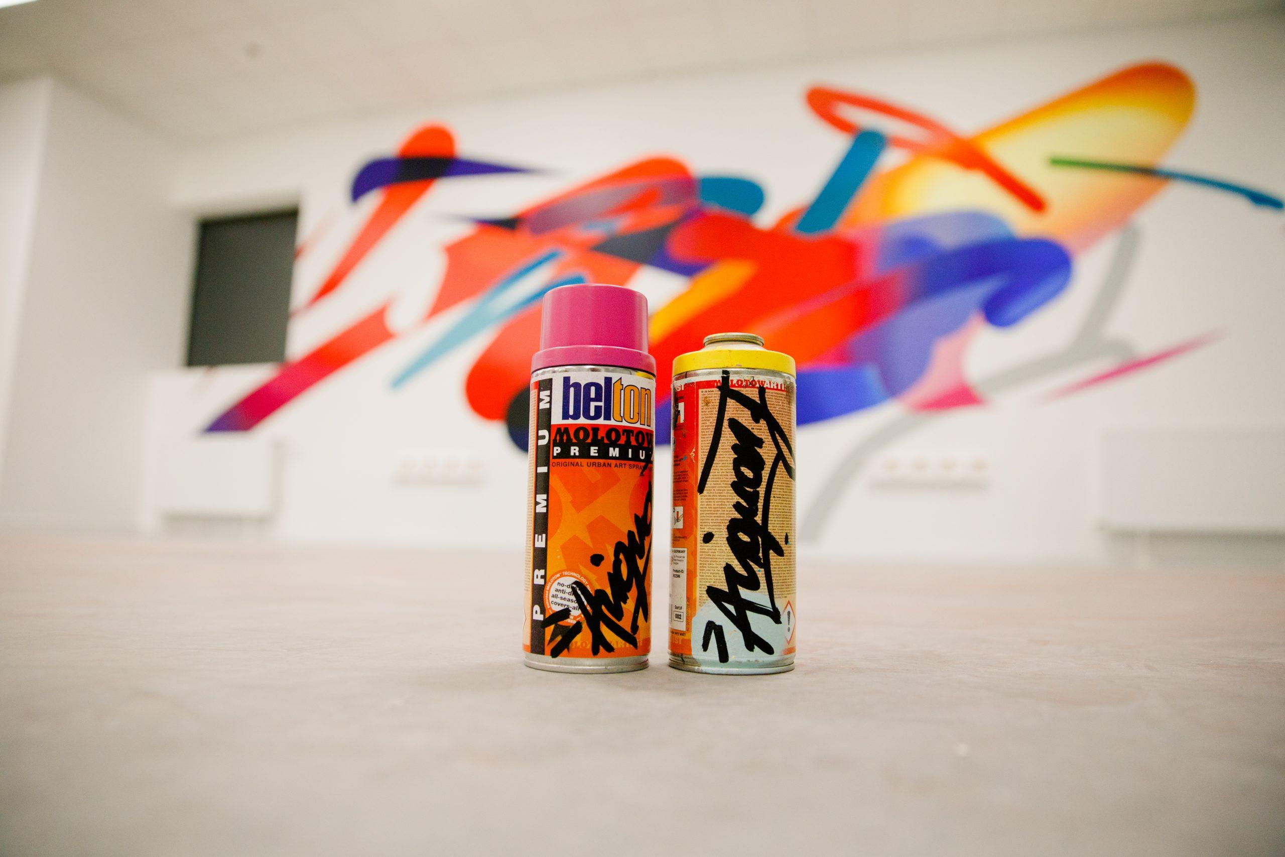 avignon julien graffeur toulousain halltimes studio