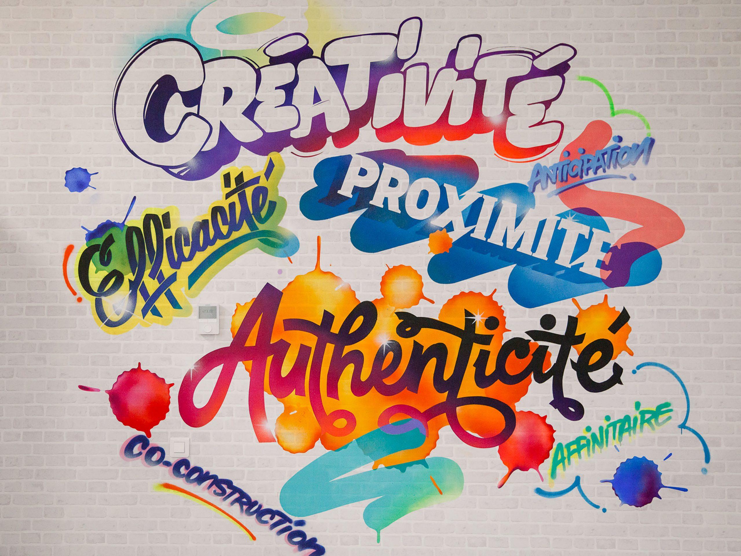 brainstorming-graffiti-fresque-bureaux-toulouse