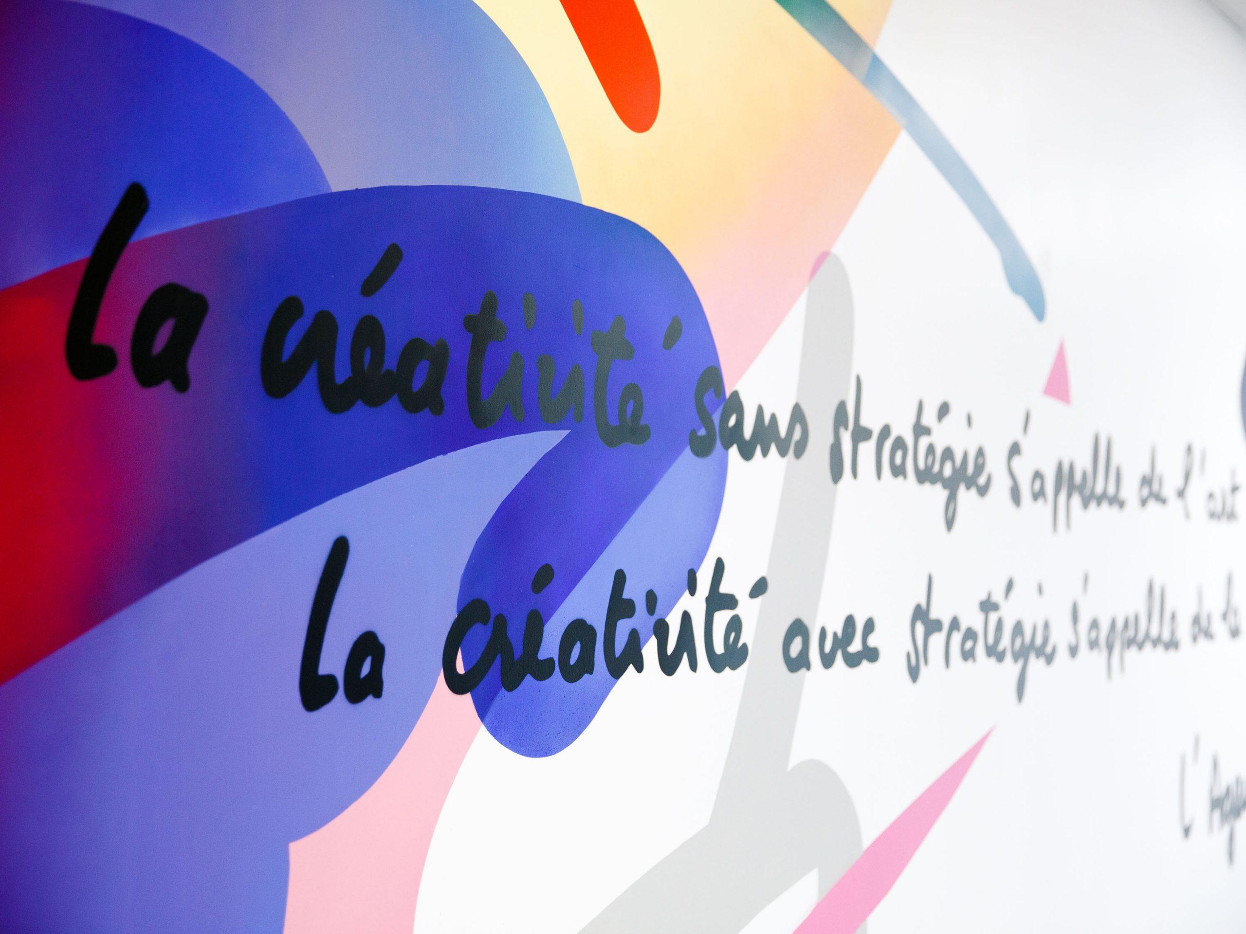 detail-citation-graffiti-creativite-graffeur-toulouse-halltimes