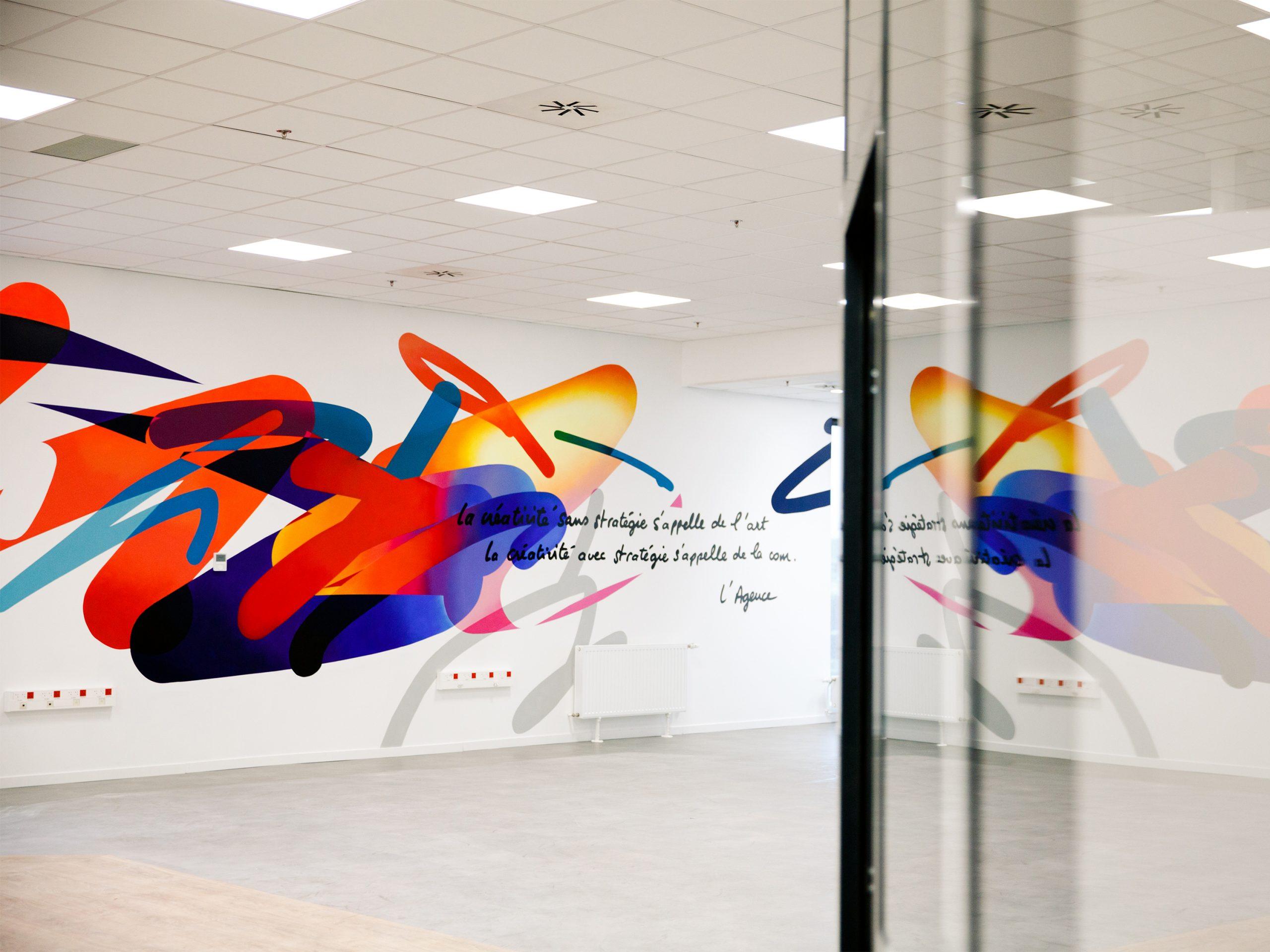 graffiti-decoration-fresque-agence-abstrait-toulouse