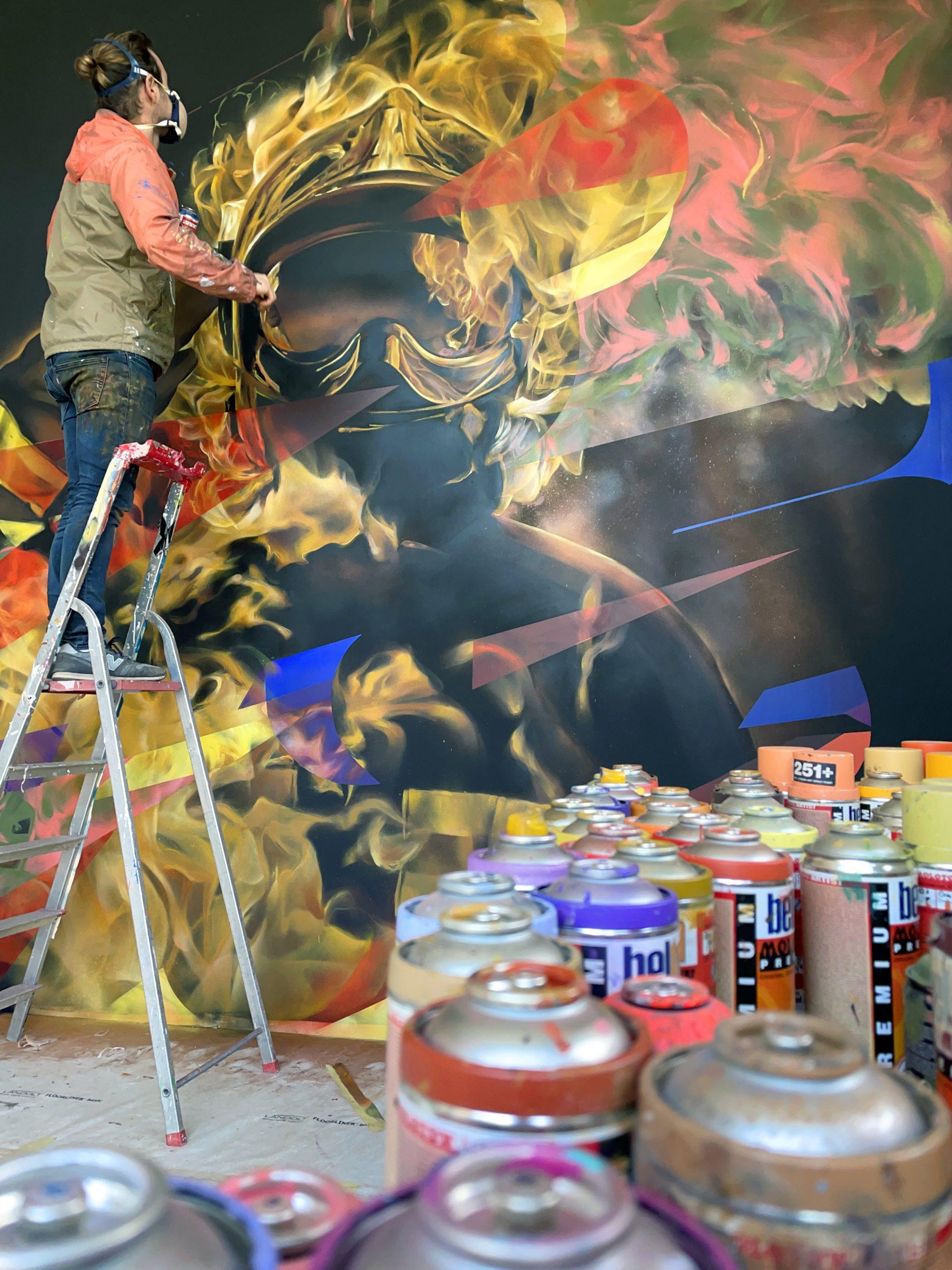 fresque-action-graffiti-pompier