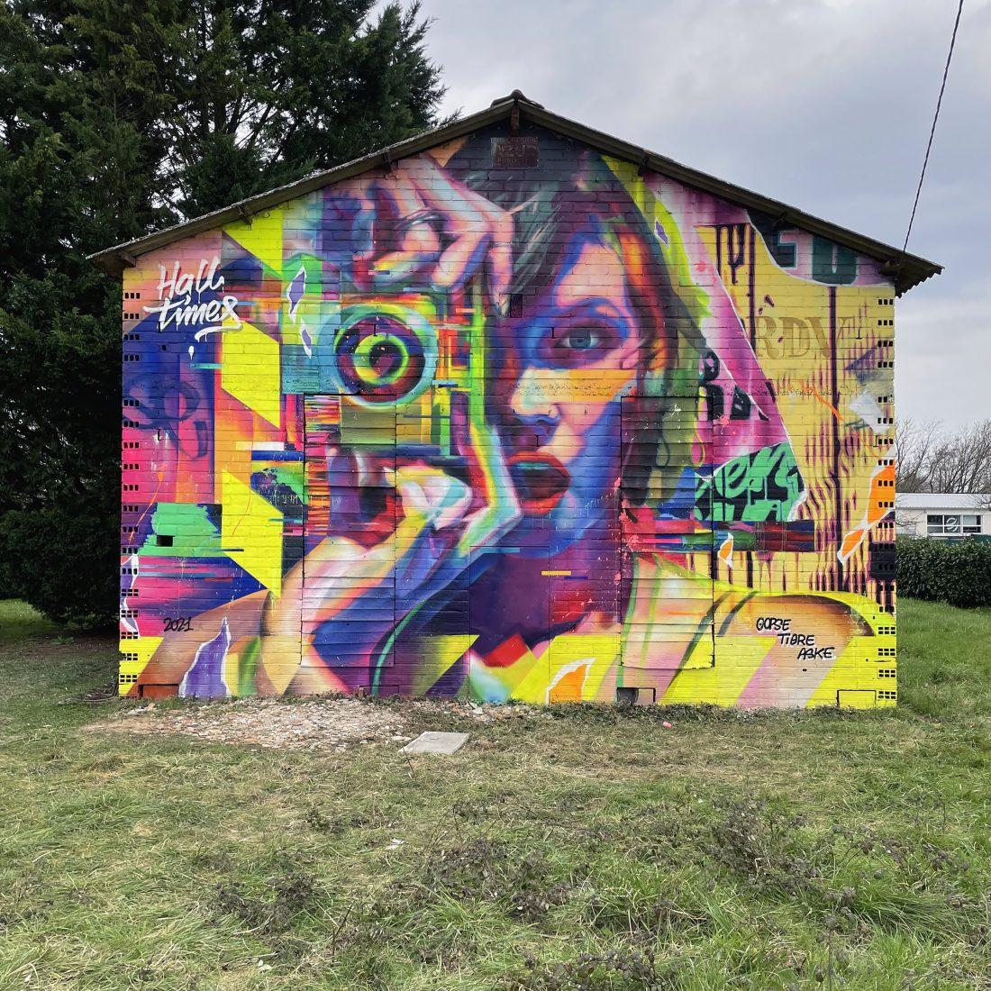 fresque-rocade-montauban-toulouse-graffiti