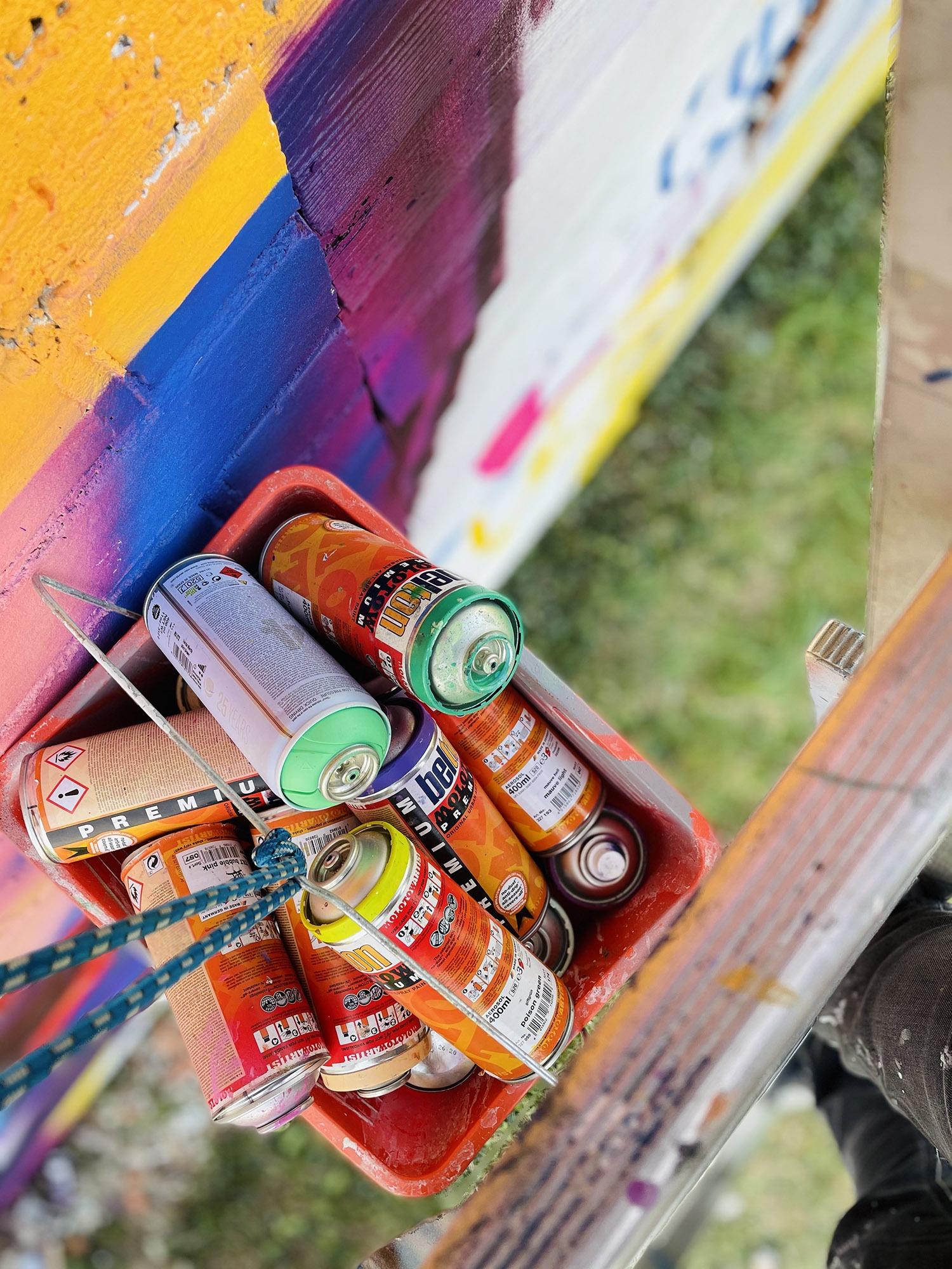 graffeur-toulouse-montauban-aerosol-graffiti