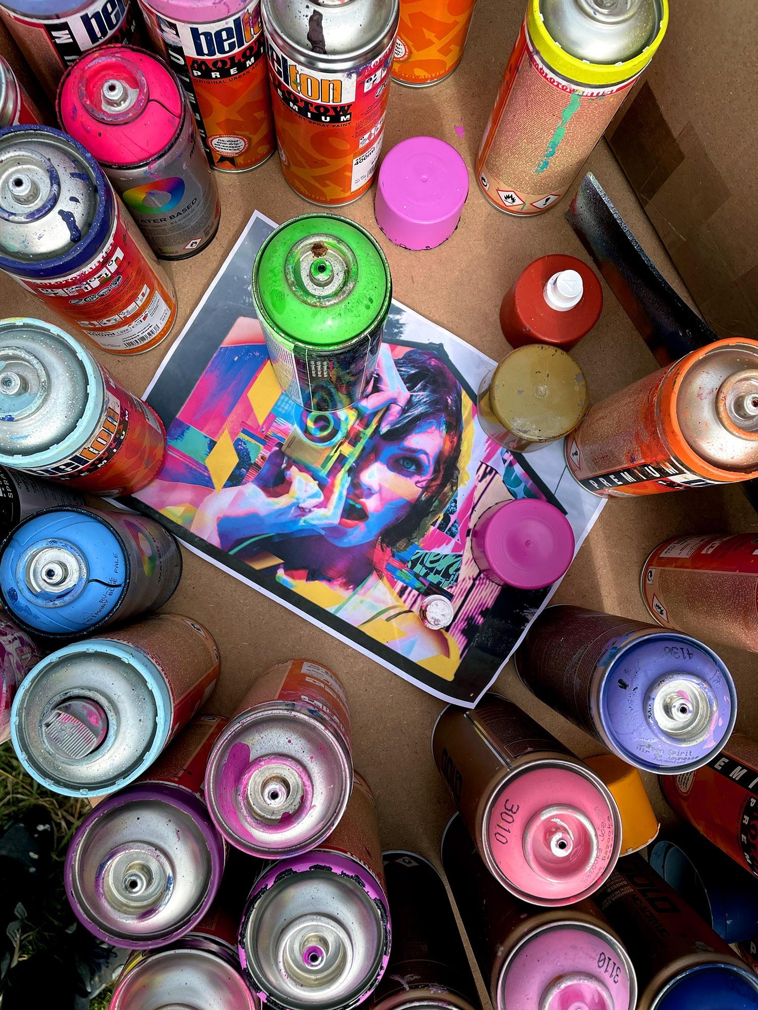 graffiti-graffeur-montauban-toulouse-graffiti-artiste