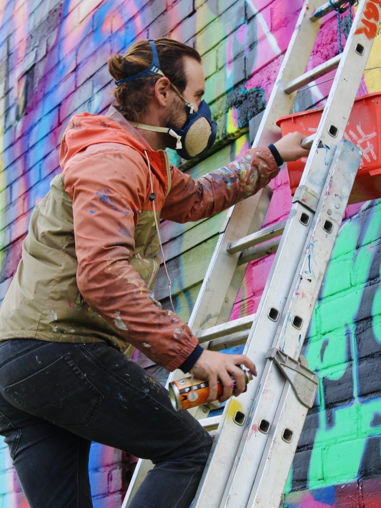 julien-avignon-graffeur-toulouse-montauban-halltimes-