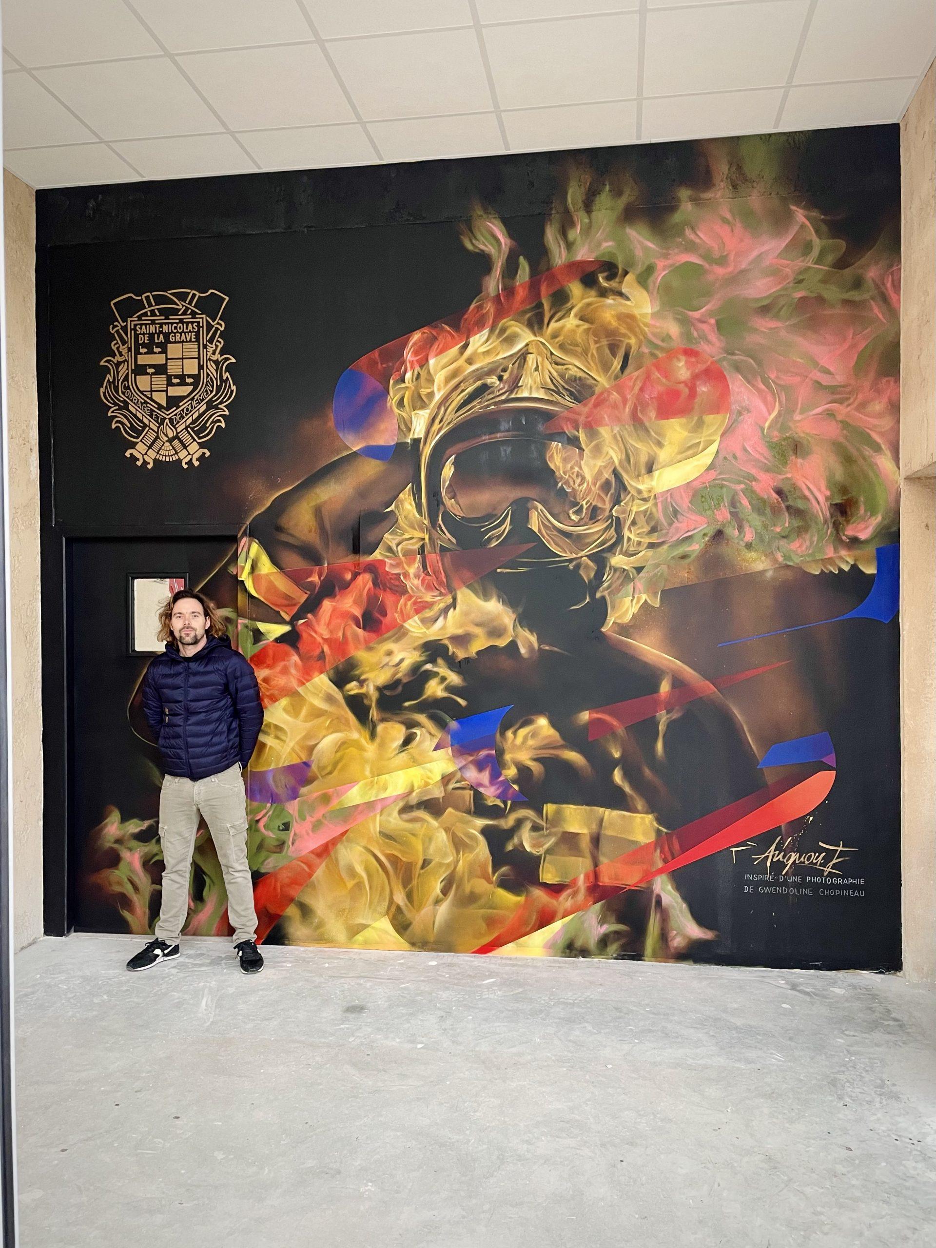 mur-fresque-pompier