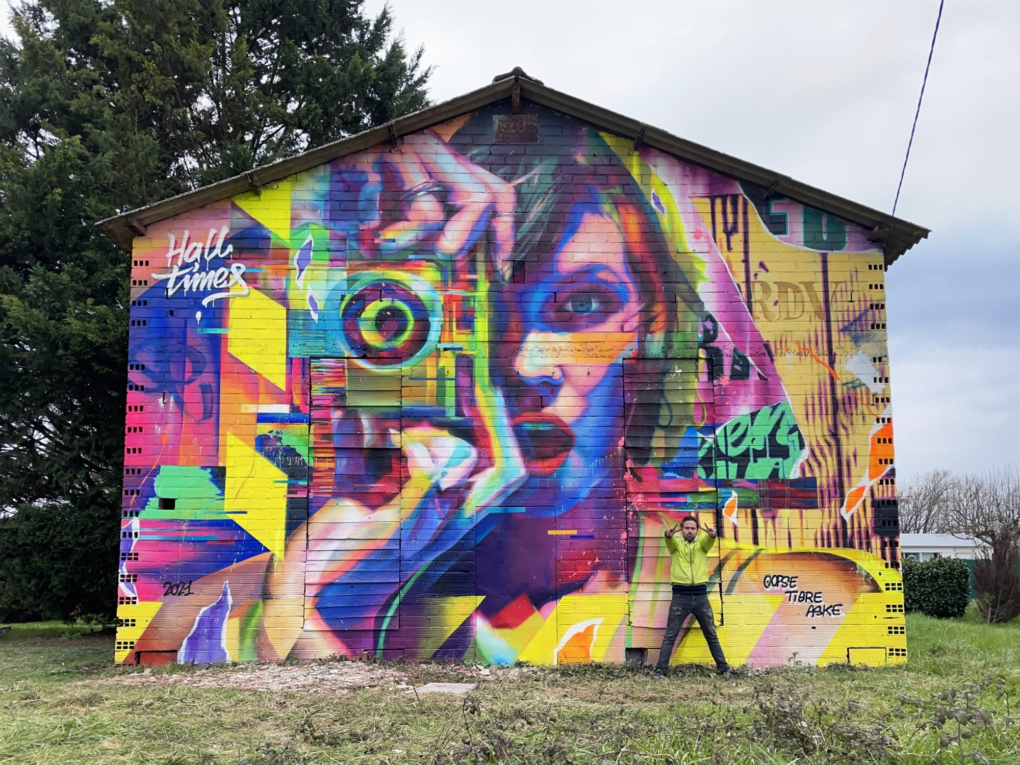 fresque-graffiti-halltimes-toulouse-montauban
