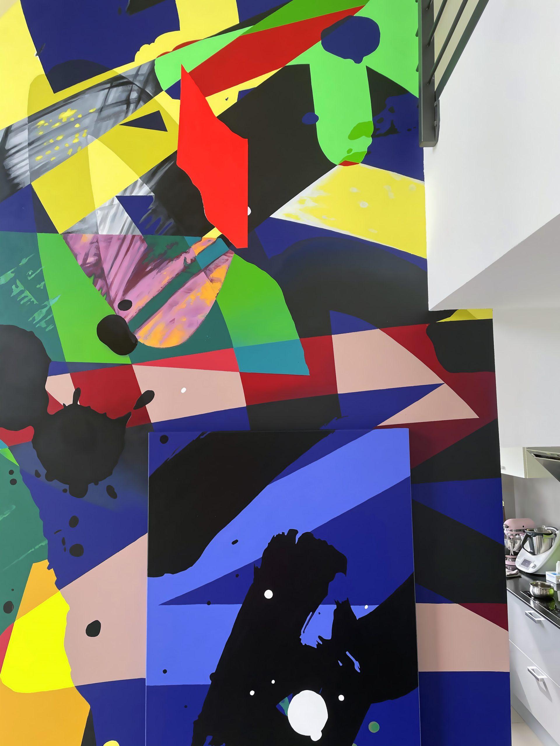 décoration-fresque-graffeur-toulouse-artiste