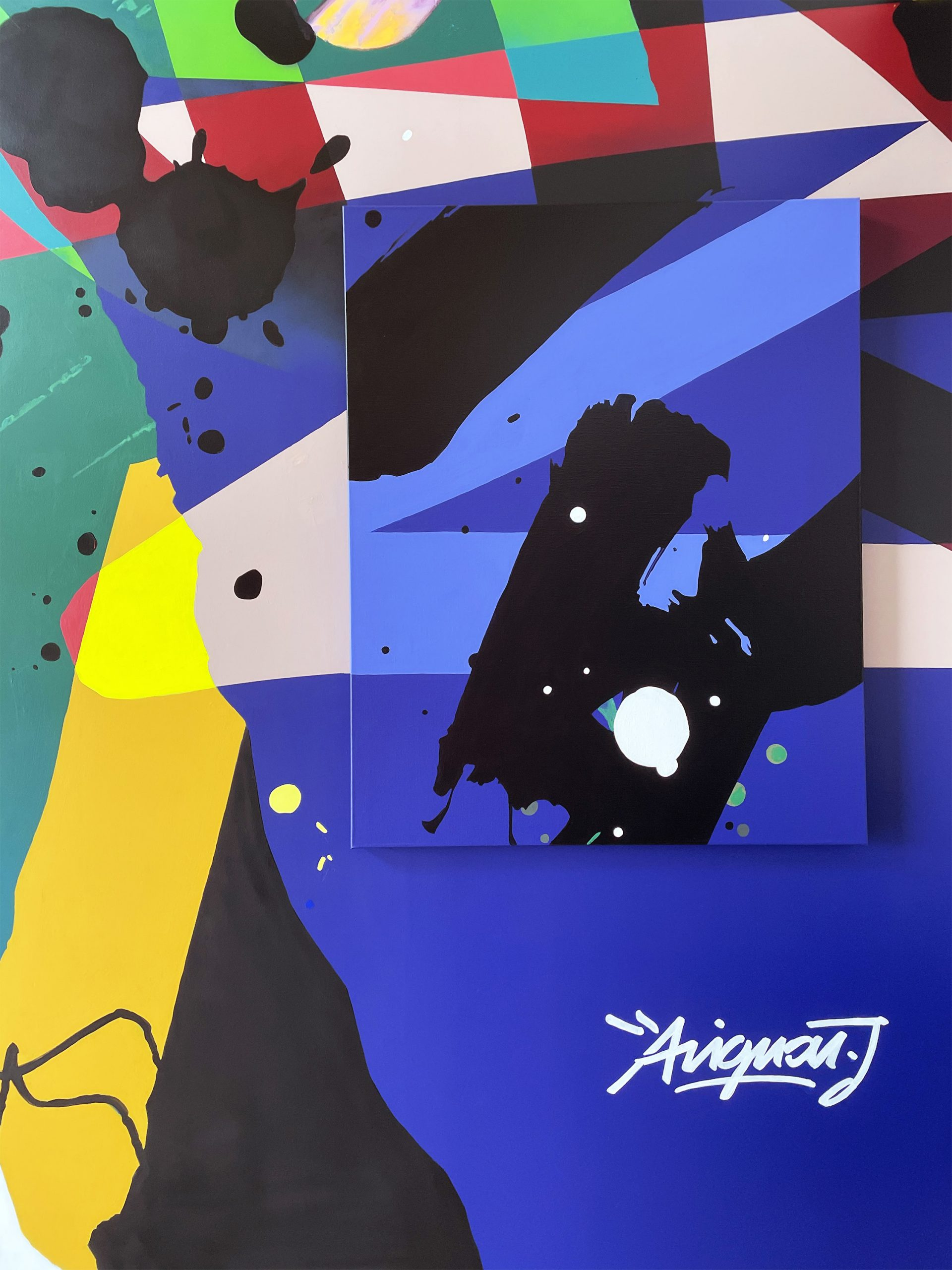 graffiti-artiste-toulouse-decorateur-mural